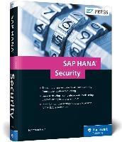 Sap Hana Security Guide