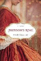 Freedom's Ring