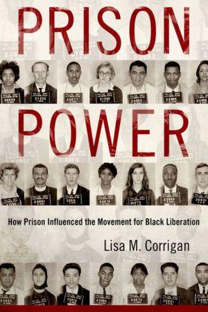 Prison Power