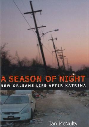 Season Of Night