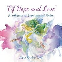 Of Hope And Love