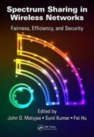Spectrum Sharing In Wireless Networks