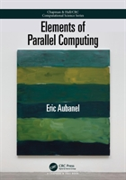 Elements Of Parallel Computing