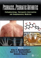 Psoriasis And Psoriatic Arthritis
