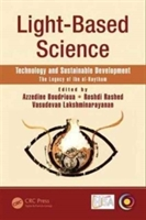 Light-based Science, Technology And Sustainable Development