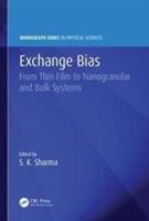 Exchange Bias