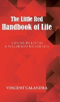 Little Red Handbook Of Life