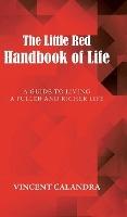 Little Red Handbook Of Life