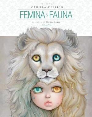 Femina & Fauna