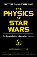 Physics Of Star Wars
