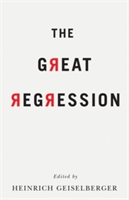 Great Regression