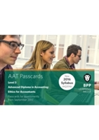 Aat Ethics For Accountants