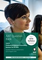 Aat Business Tax Fa2016 (2nd Edition)
