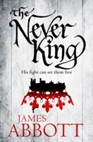 Never King
