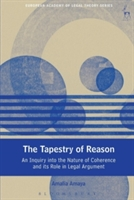 Tapestry Of Reason