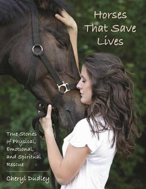 Horses That Save Lives