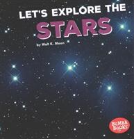 Let's Explore The Stars
