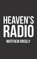 Heaven's Radio
