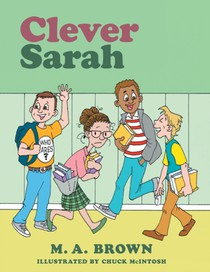 Clever Sarah