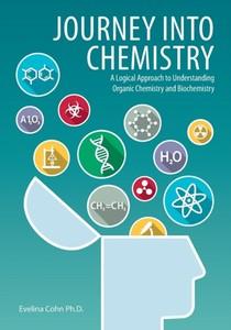 Journey Into Chemistry