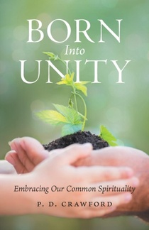 Born Into Unity