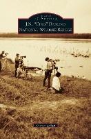J.n. Ding Darling National Wildlife Refuge