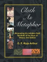Cloth As Metaphor