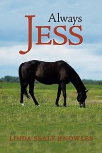 Always Jess