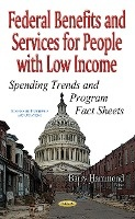 Federal Benefits & Services For People With Low Income