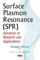 Surface Plasmon Resonance (spr)