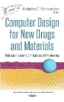 Computer Design For New Drugs And Materials