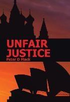 Unfair Justice