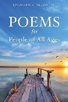 Poems For People Of All Ages