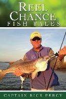 Reel Chance Fish Tales