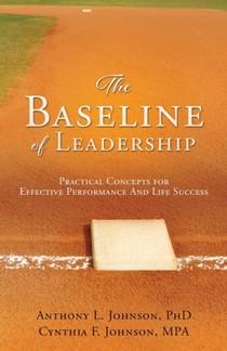Baseline Of Leadership