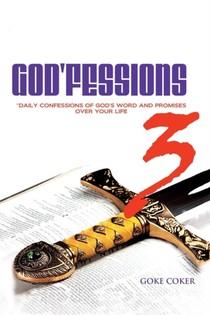 God'fessions 3