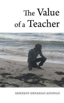 Value Of A Teacher