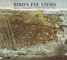 Bird's Eye Views
