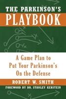 Parkinson's Playbook