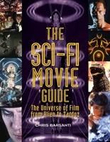 Sci-fi Movie Guide
