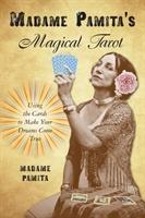 Madame Pamita's Magical Tarot