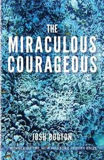 Miraculous Courageous