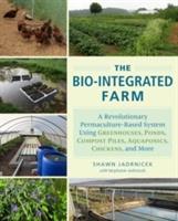 Bio-integrated Farm And Home