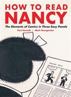 How To Read Nancy