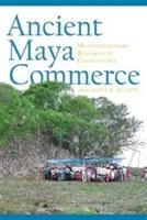 Ancient Maya Commerce