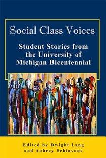 Social Class Voices