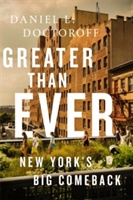Greater Than Ever