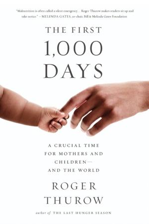 First 1,000 Days
