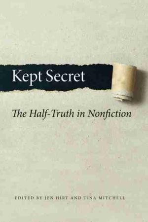 Kept Secret
