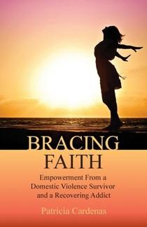 Bracing Faith